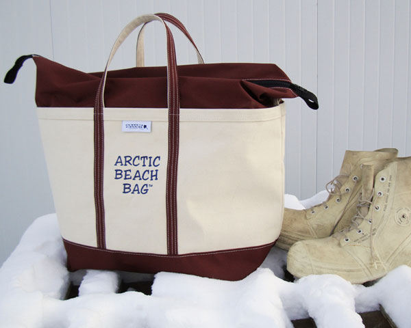 Arctic_Beach_Bag_-_Burgundy_nav